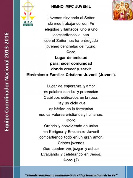 Letra de Sexy movimiento de Wisin & Yandel -